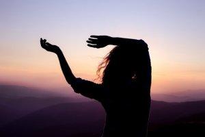 Позитивная психология: состояние потока