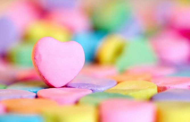 Что значить любить себя?