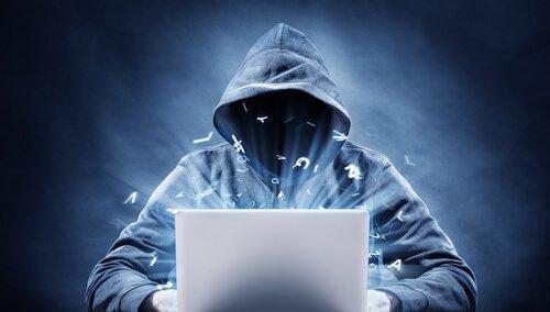 Сбор информации и угроза раскрытия личных данных