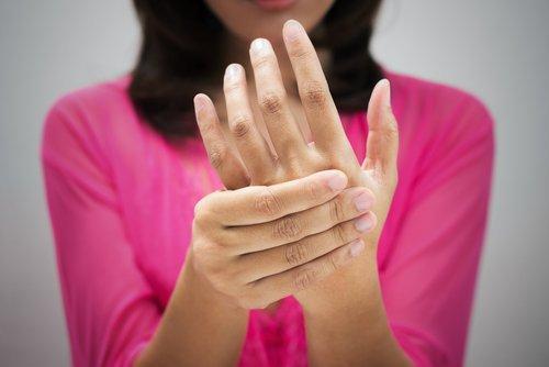 Симптомы высокого холестерина
