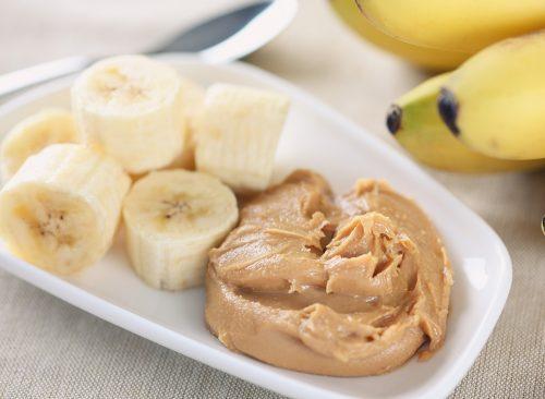 17 удивительных способов съесть банан