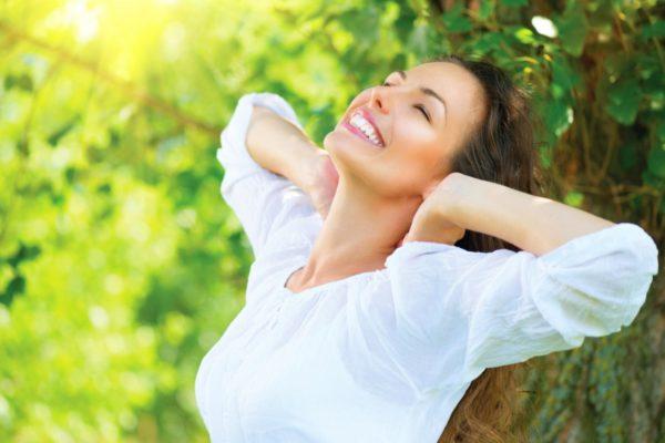 30 маленьких способов прожить более долгую и здоровую жизнь
