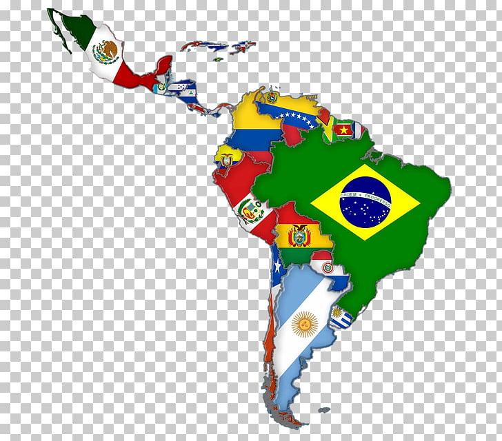 столицы стран южной америки